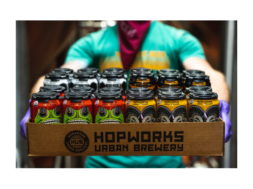 hopworks_looptworks