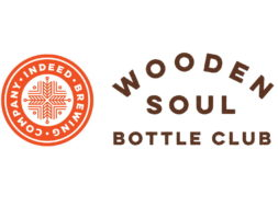 indeed_brewing_wooden_soul_bottle_club