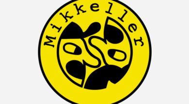 mikkeller_logo