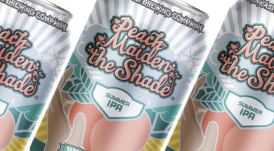 ninkasi_peach_maiden_the_shade_h