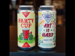 north_park_brewing_party_cup_art_is_hard_cans