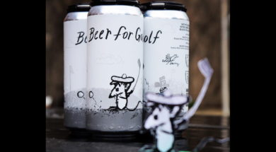 off_color_beer_for_golf_h
