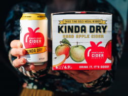 portland_cider_kinda_dry_h