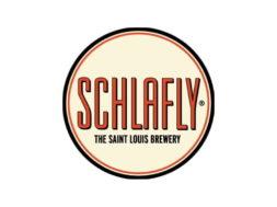 schlafly_logo