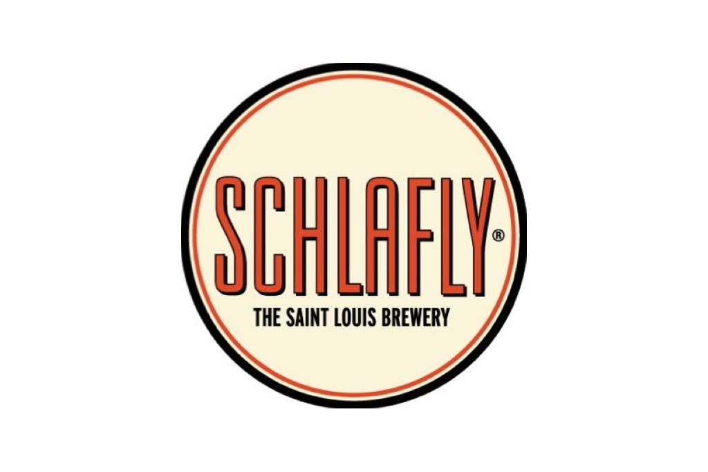 Schlafly Beer releases Tropical Saison and Summer Lager in Cans