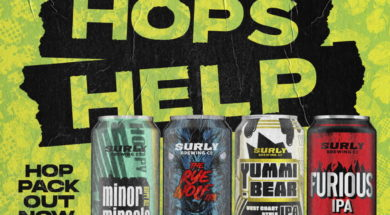 surly_hop_pack_20200430