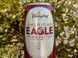 yuengling_american_eagle_can_h