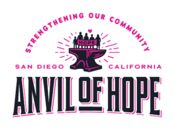 Alesmith Anvil Of Hope