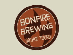 bonfire_brewing_logo