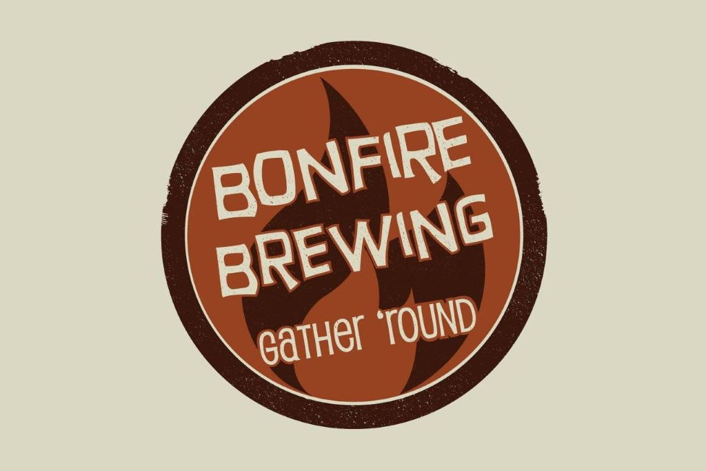 Bonfire Brewing Continues Patio Expansion Project