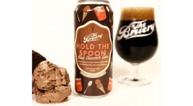 bruery_hold_the_spoon_black_chocolate_cake_h