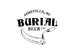 burial_beer_logo
