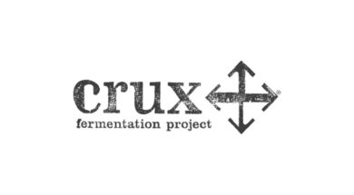 crux_fermentation_project_logo