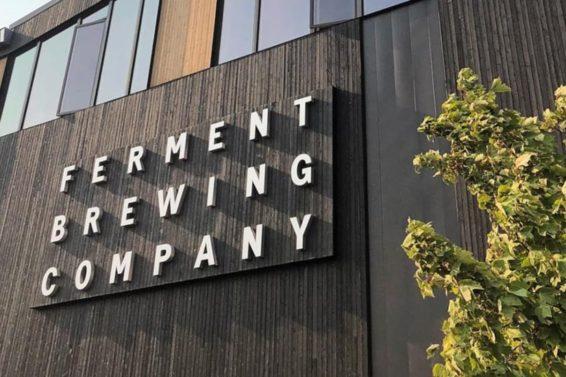 ferment-brewing-company