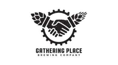gathering_place_brewing_logo