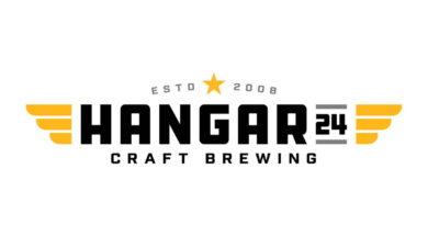 hangar_24_logo
