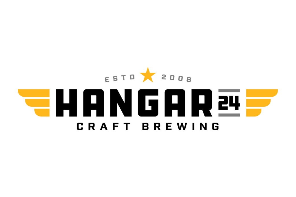 Hangar 24 Craft Brewing Welcomes New Chief Marketing Officer