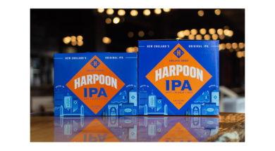 harpoon_ipa_2020_branding_h