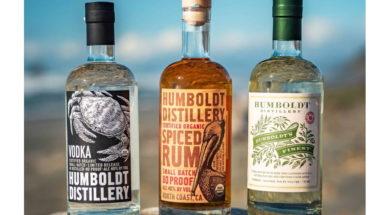 humboldt_distillery_bottles_h