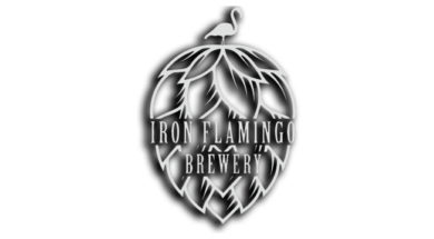 iron_flamingo_logo