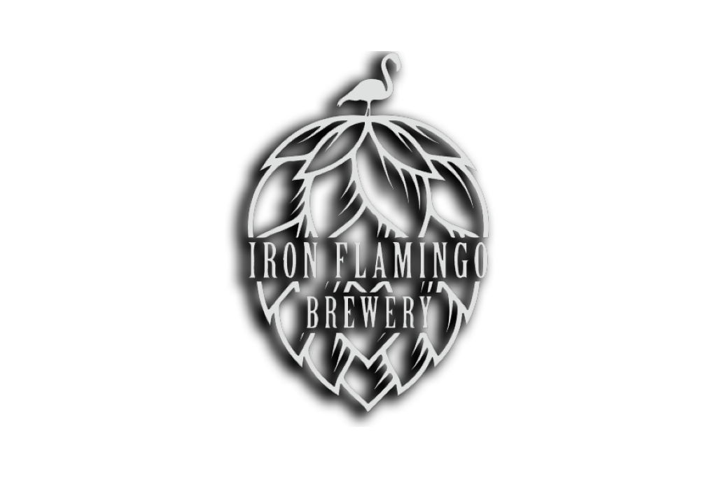 Iron Flamingo Brewery to release two new beers May 11, 2020