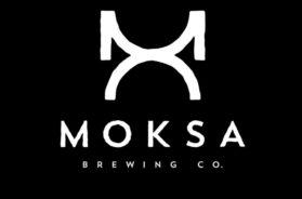 moksa_brewing_logo