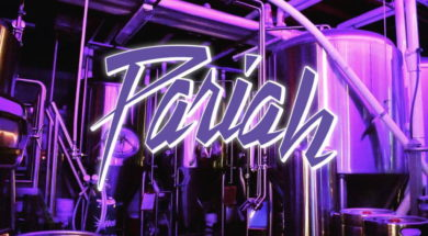 pariah_brewing_h