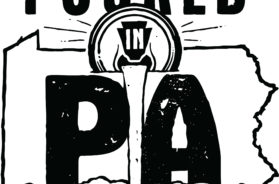 poured-in-pa-series-logo-outline