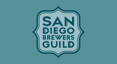 san_diego_brewers_guild_logo