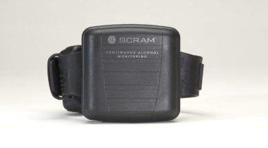 scram_alcohol_ankle_monitor_h