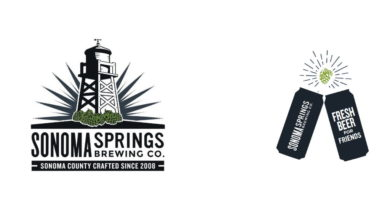 sonoma_springs_brewing_fresh_beer_for_friends_h