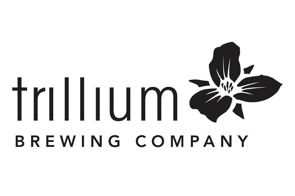 Trillium Fenway Reopens For To-Go Retail May 15, 2020