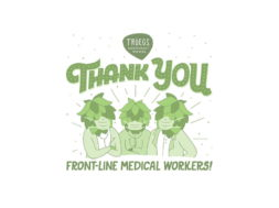 troegs_donation_frontline_workers_h