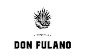 Don Fulano