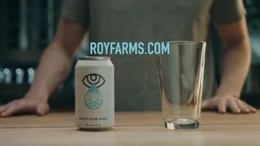 Beer Brand Launches Without Beer