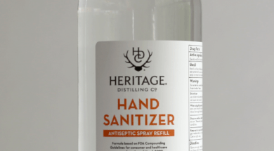 750SanitizerBottle