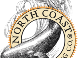North-Coast-Brewing-Co-Whale-Logo