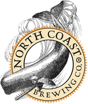 Artisanal Imports Partners With North Coast Brewing