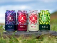 Odell Brewing Co Wines