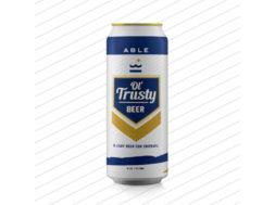 able_ol_trusty_h
