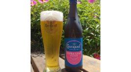 Chuckanut Brewery releases new bottles