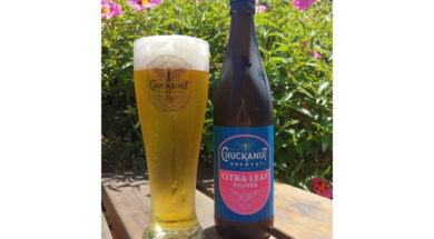 chuckanut_citra_leaf_pilsner_bottle_h