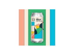 crooked_stave_juicy_hazy_ipa_can_h