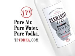 tasmanian_pure_vodka_h