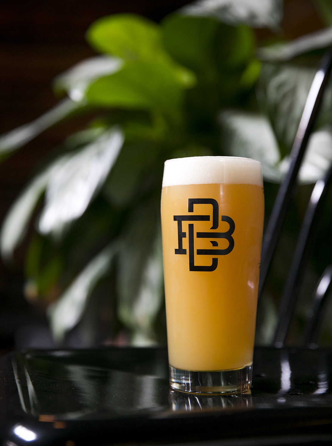 Boomtown Brewery Makes it Rain Candy With New Hazy IPA