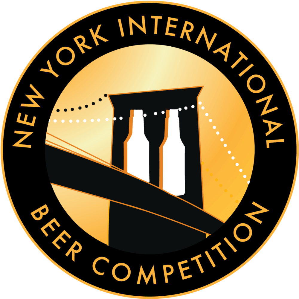 California Breweries Win Awards at NY International Beer Competition