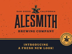 alesmith_brewing_logo_2020