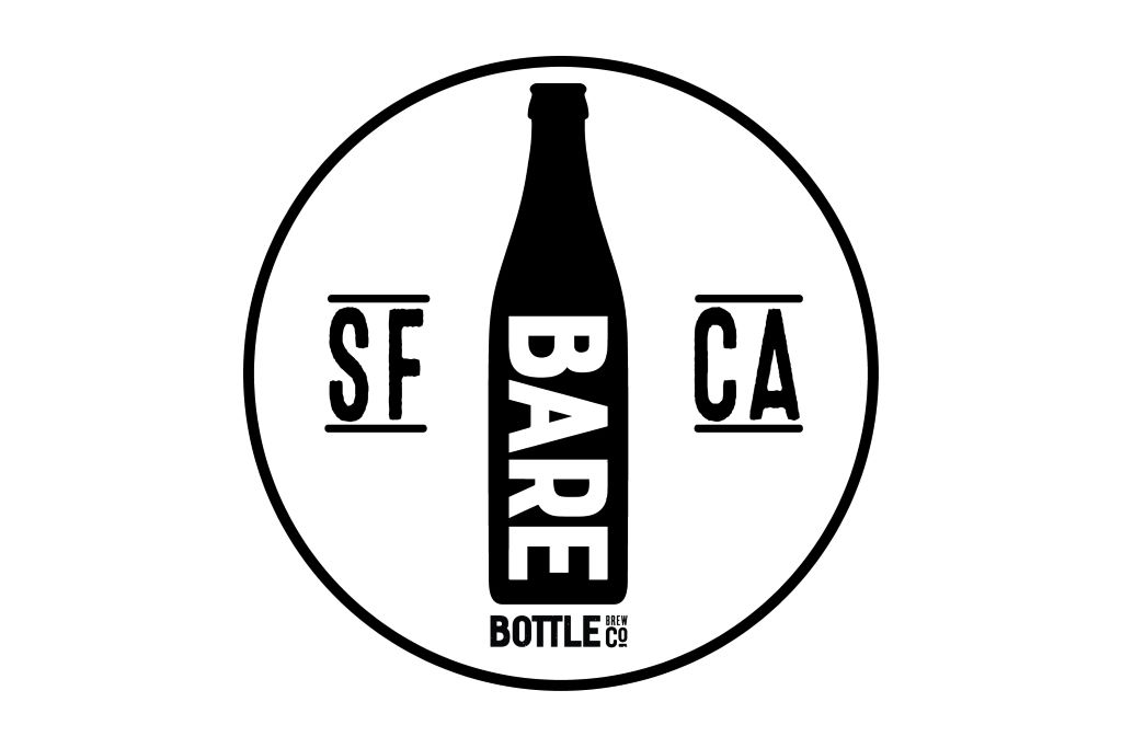 Barebottle Brewing teams up with Abbey Party Rents for socially responsible party kits