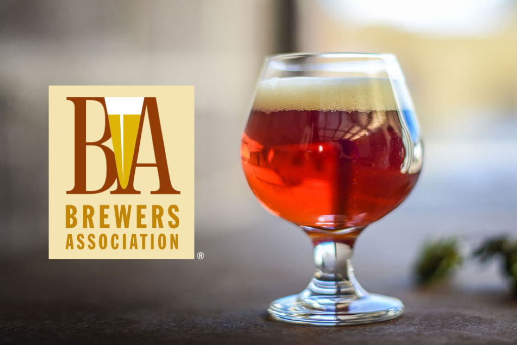 Brewers Association Bylaw and Governance Update On Diversity Compliance
