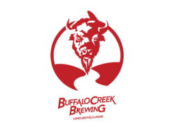 buffalo_creek_brewing_logo
